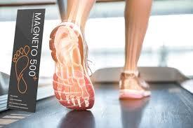 Magneto 500 Plus – Einsätze für Schuhe - inhaltsstoffe – erfahrungen – Aktion