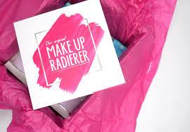 Make Up Radierer – bestellen – test – Bewertung