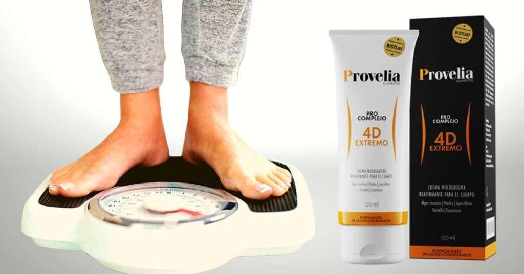 Provelia – gegen Cellulite - in apotheke – erfahrungen – Aktion