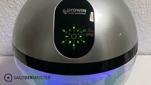 Prowin Air Bowl Alleskoenner – preis – erfahrungen – kaufen