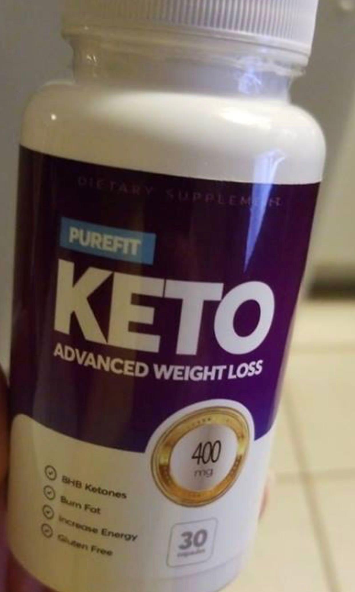 Purefit Keto – Nebenwirkungen – in apotheke – inhaltsstoffe