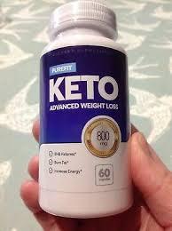 Purefit Keto – zum Abnehmen - Deutschland – Aktion – bestellen