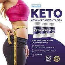 Purefit Keto – zum Abnehmen - erfahrungen – comment – forum