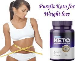 Purefit Keto – zum Abnehmen - kaufen – test – Bewertung