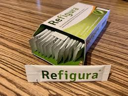 Refigura – preis – Amazon – anwendung
