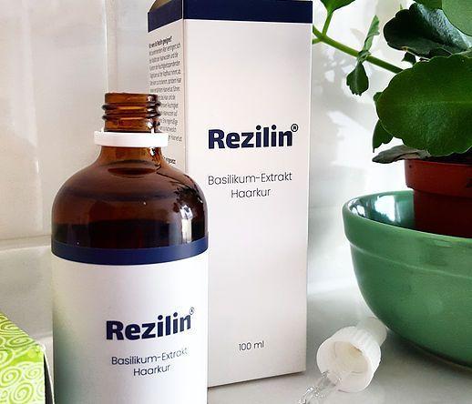 Rezilin – für das Haarwachstum - bestellen – preis – Amazon
