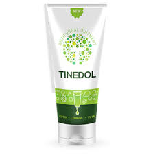 Tinedol – Nebenwirkungen – preis – comment