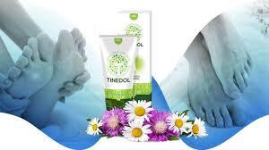 Tinedol – für Mykose - anwendung – in apotheke – inhaltsstoffe