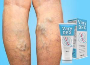 Varydex - anwendung – preis – bestellen