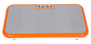 Vibro Shaper – Vibrationsplattform - Bewertung – comments – Amazon