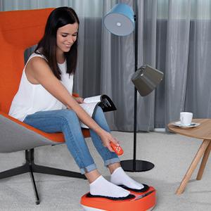 Vibrolegs – Fußmassagegerät- kaufen – Deutschland – erfahrungen