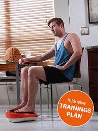 Vibrolegs – Fußmassagegerät - test – forum – preis