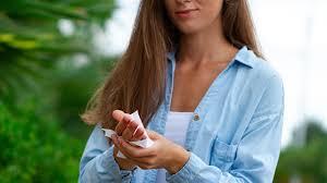 Viraxol – antibakterielles Gel - Aktion – Bewertung – comments