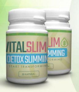 Vital Slim – bestellen – Nebenwirkungen – Deutschland