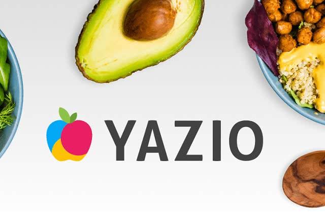 Yazio – Kalorienzähler - comments – inhaltsstoffe – anwendung