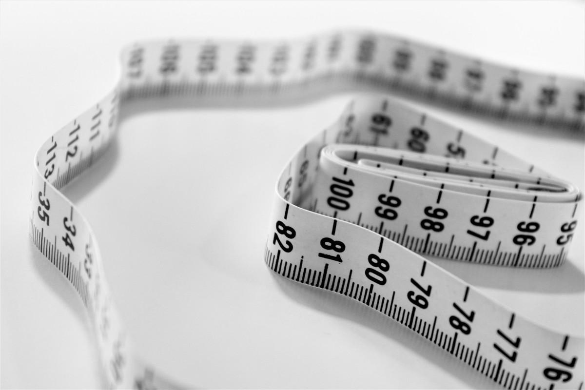 Yazio – Kalorienzähler - erfahrungen – in apotheke – Bewertung