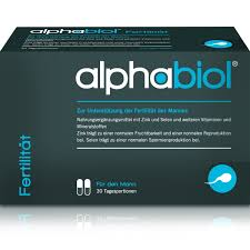 Alphabiol - bestellen - Amazon - in apotheke