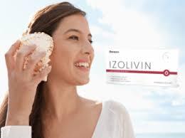 Izolivin - kaufen - Deutschland - test