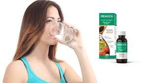Idealica - preis - test - Nebenwirkungen