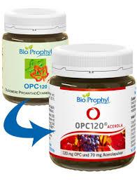 Bioprophyl - inhaltsstoffe - anwendung - erfahrungen
