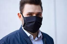 Bewooden masken - Schutzmaske - preis - kaufen - test