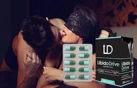 Libido Drive- bestellen - Bewertung - in apotheke