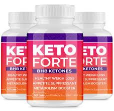 Keto Forte BHB Ketones - erfahrungen - comments - kaufen