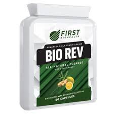 Bio Rev - zum Abnehmen - Amazon - bestellen - in apotheke