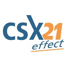 Csx21- Anti-Cellulite-Formel - preis - kaufen - test