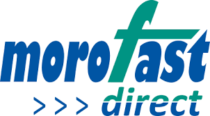 Morofast - zum Abnehmen - preis - Aktion - forum