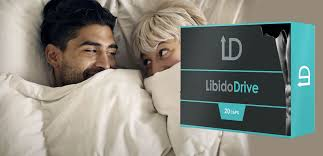 Libido Drive - für die Potenz - Nebenwirkungen - erfahrungen