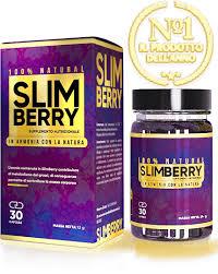Slimberry kapseln - zum Abnehmen - preis - Aktion - forum