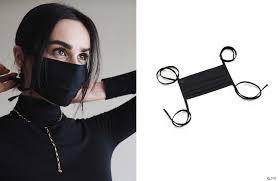 Bewooden masken - Deutschland - forum - Aktion