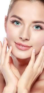 Skin!O - für bessere Haut - Deutschland - Aktion - forum