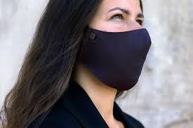 Bewooden masken - Schutzmaske - Bewertung - Amazon - inhaltsstoffe