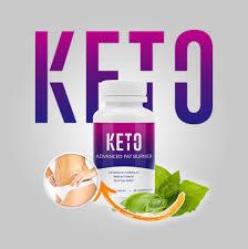 Keto Advanced Fat Burner - erfahrungen - comments - kaufen