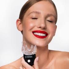 Whitify - Zahnaufhellung - in apotheke - erfahrungen - kaufen