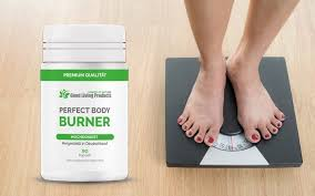 Perfect body burner- zum Abnehmen - preis - Aktion - forum