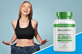 Perfect body burner - Nebenwirkungen - in apotheke - bestellen