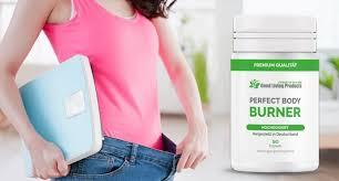 Perfect body burner - Amazon - erfahrungen - inhaltsstoffe