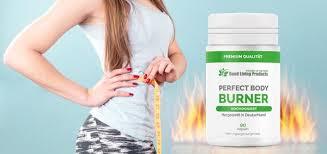 Perfect body burner - kaufen - Deutschland - test