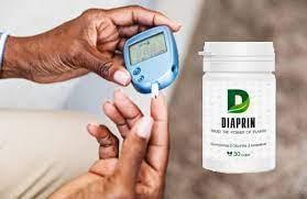 Diaprin - für Diabetes - apotheke - bestellen - Nebenwirkungen