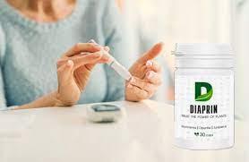 Diaprin - comments - Amazon - Deutschland