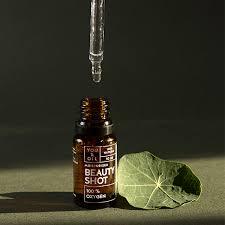 Botoks Oil/Regeneration Beauty Shot – inhaltsstoffe – Deutschland – Bewertung