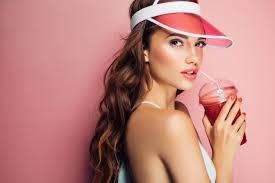 Botoks Oil/Regeneration Beauty Shot – zur Verjüngung - in apotheke – Aktion – Amazon