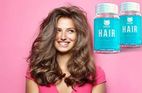 Cutecat Hair Beauty System – Amazon – preis – inhaltsstoffe