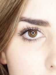 Oculax – besseres Sehvermögen - bestellen – Amazon – anwendung