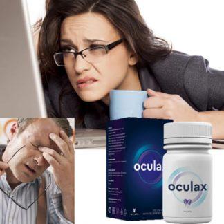 Oculax – erfahrungen – kaufen – comment