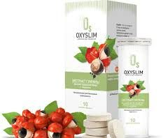 Oxyslim - comments - anwendung - in apotheke