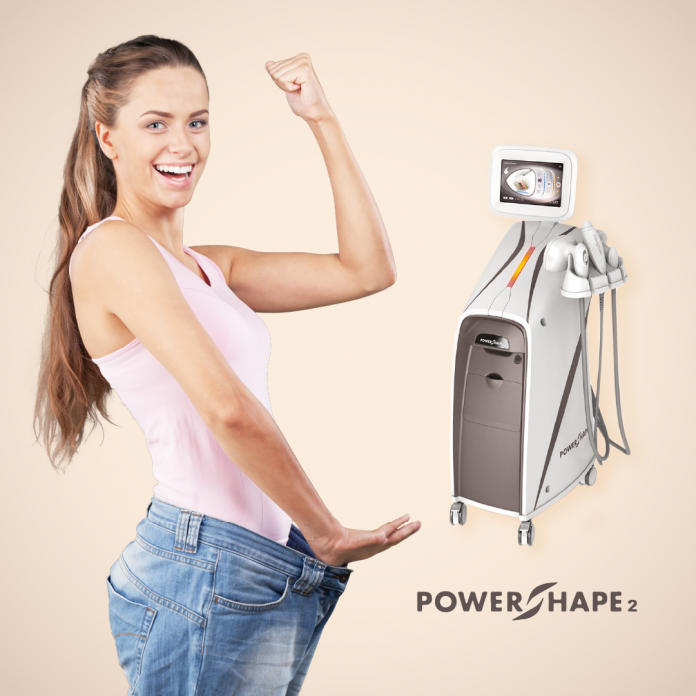 Power Shape - Nebenwirkungen - test - bestellen